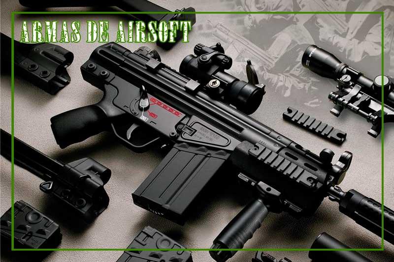 airsoft-armas-guns
