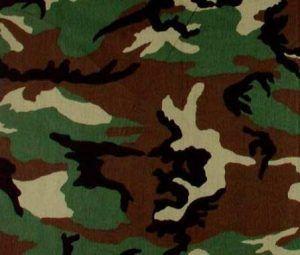 woodland-camuflaje